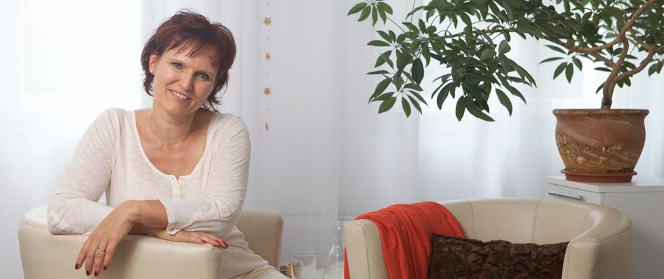 carinescordo_therasco_psychotherapie_21.jpg